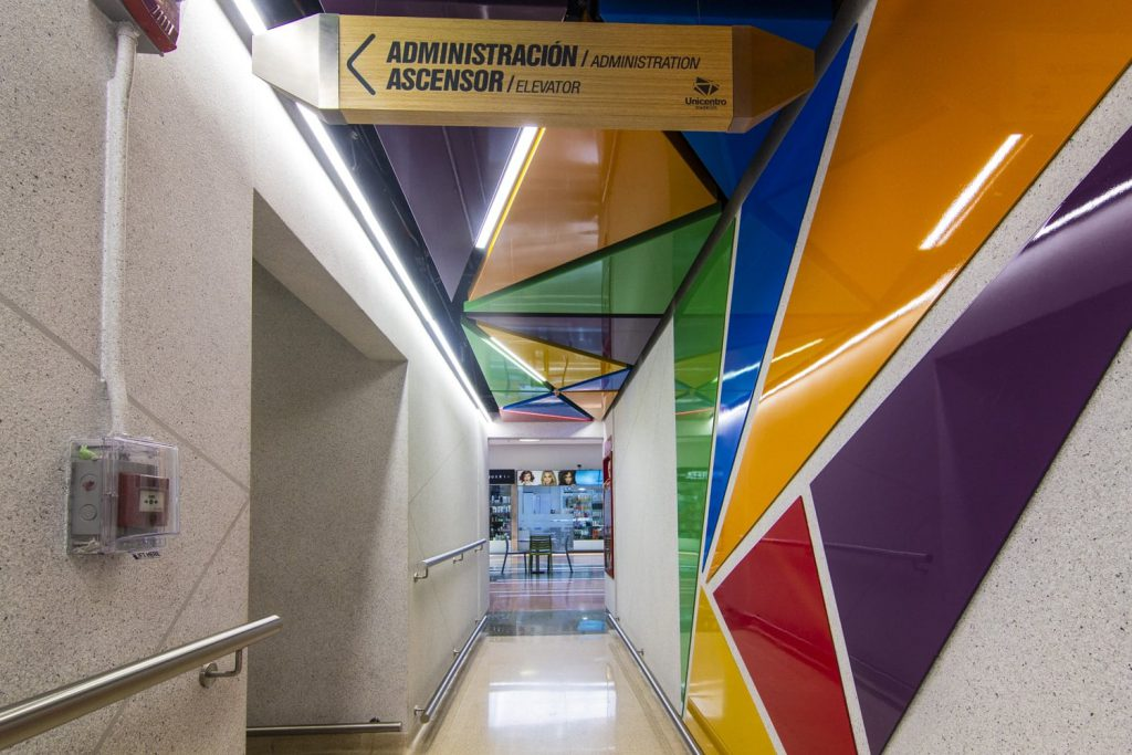 Unicentro Medellín